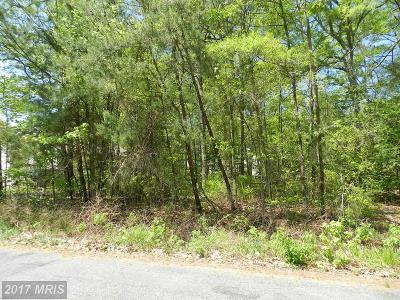 Classic Shores Residential Lots & Land For Sale: 7th Street