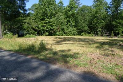 Residential Lots & Land For Sale: Twelth