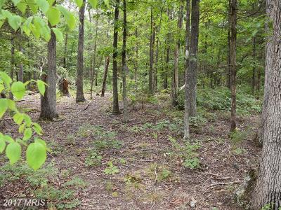 Warren Residential Lots & Land For Sale: 14 Reliance Woods Drive