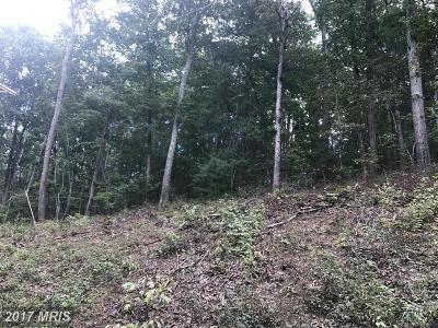 Warren Residential Lots & Land For Sale: Old Oak Lane