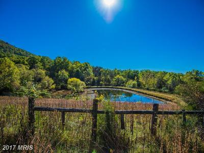 Warren Residential Lots & Land For Sale: Rocky Lane