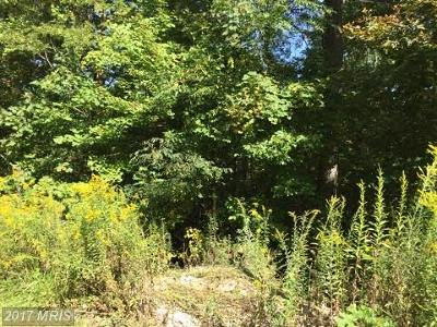Warren Residential Lots & Land For Sale: Tee Court