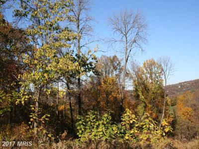 Warren Residential Lots & Land For Sale: Apple Jack Circle