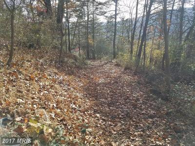 Warren Residential Lots & Land For Sale: Golden Russet Drive
