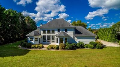 Northumberland County Single Family Home For Sale: 561 Painter Point Road