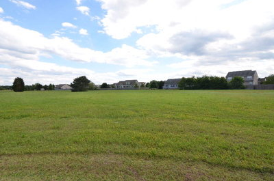 Essex County Residential Lots & Land For Sale: Lot 46 Mitchell's Lane