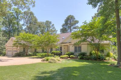 Northumberland County Single Family Home For Sale: 159 Laurel Lane