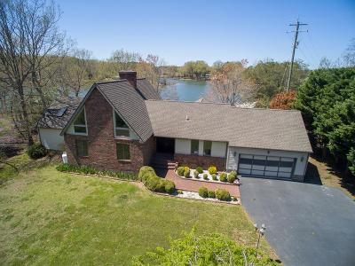 Northumberland County Single Family Home For Sale: 769 Oyster Point Drive