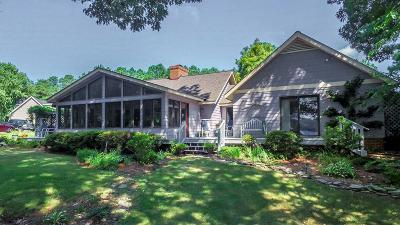 Northumberland County Single Family Home For Sale: 85 Crane Ct
