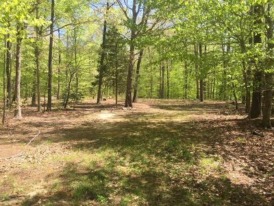 Essex County Residential Lots & Land For Sale: 287 Printers Lane