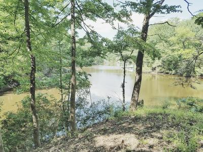 Lively VA Residential Lots & Land For Sale: $247,000