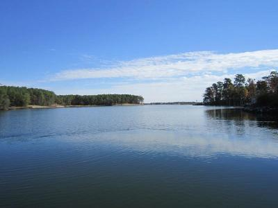 Northumberland County Residential Lots & Land For Sale: 251 Tyson Lane