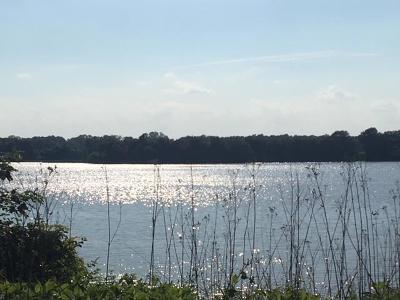 Richmond County Residential Lots & Land For Sale: Little Florida Road