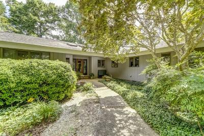 Lancaster County Single Family Home For Sale: 416 Kellum Drive
