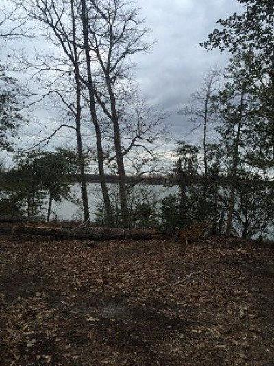 Westmoreland County Residential Lots & Land For Sale: Zacata Road