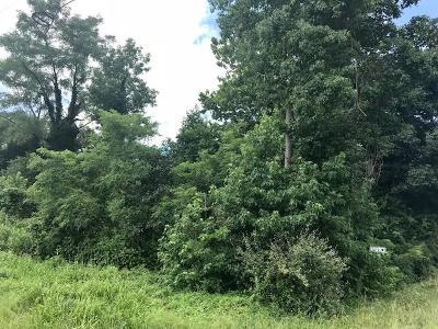 Essex County Residential Lots & Land For Sale: 000 Tidewater Trail