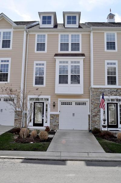 Westmoreland County Single Family Home For Sale: 406 Monroe Point Drive