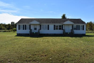 Lancaster County Single Family Home For Sale: 103+ Kathy Drive