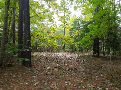 Heathsville VA Residential Lots & Land Sold: $95,000