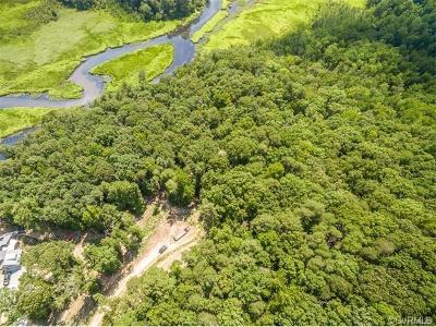 Essex County Residential Lots & Land For Sale: Beech Tree Lane