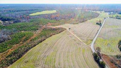 Essex County Residential Lots & Land For Sale: 00 Mt Landing Road