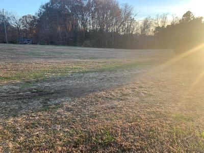 Essex County Residential Lots & Land For Sale: 2453 Rose Mount Road