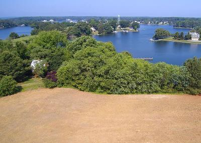 Northumberland County Residential Lots & Land For Sale: 1262 Fleeton Road