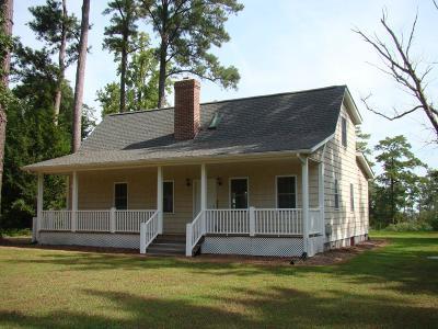 Westmoreland County Single Family Home For Sale: 126 Albatross Lane