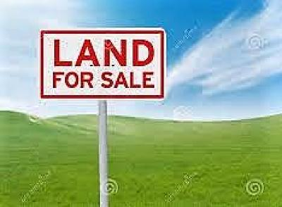 Essex County Residential Lots & Land For Sale: Eastern View Road
