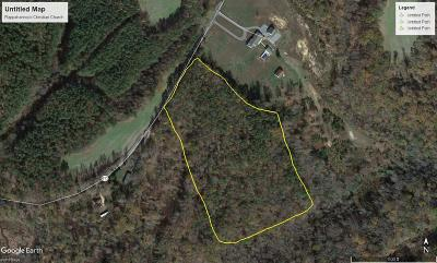 Essex County Residential Lots & Land For Sale: 00 Johnville Road