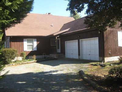 Northumberland County Single Family Home For Sale: 710 Bay Quarter Drive