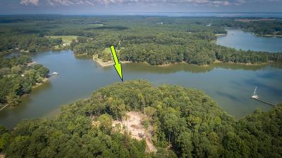 Westmoreland County Residential Lots & Land For Sale: Murphy's Mill Lane