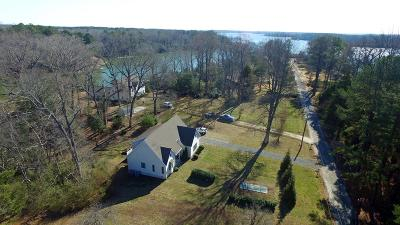 Westmoreland County Single Family Home For Sale: 427 Plainview Road