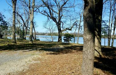 Westmoreland County Residential Lots & Land For Sale: 000 Harbor View Circle