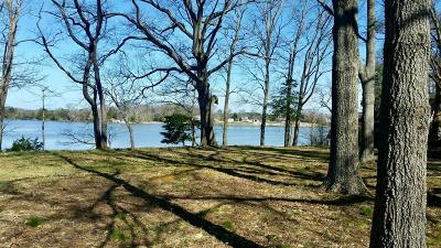 Westmoreland County Residential Lots & Land For Sale: 00 Harbor View Circle
