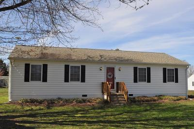 Westmoreland County Single Family Home For Sale: 99 Short Street