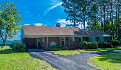 Northumberland County Single Family Home For Sale: 231 Windy Lane