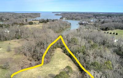 Westmoreland County Residential Lots & Land For Sale: 661 Kinsale Road
