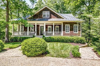Lancaster County Single Family Home For Sale: 356 Glenwood Lane