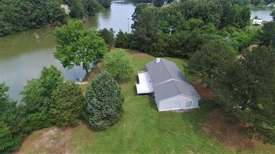 Westmoreland County Single Family Home For Sale: 434 Silverleaf Drive