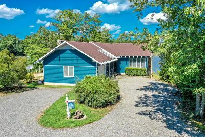 Lancaster County Single Family Home For Sale: 1086 Sage Hill Road