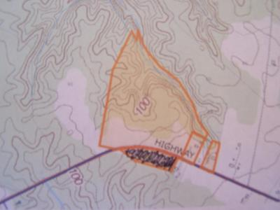 Richmond County Residential Lots & Land For Sale: 6800 History Land Hwy