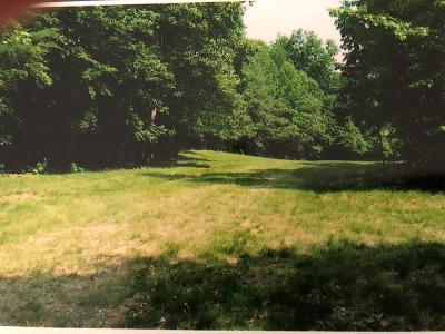 Westmoreland County Residential Lots & Land For Sale: 000 Currioman Road