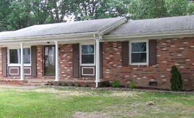 Westmoreland County Single Family Home For Sale: 15 2nd St