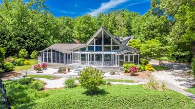 Northumberland County Single Family Home For Sale: 623 Whittaker Lane