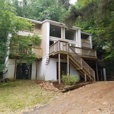 Westmoreland County Single Family Home For Sale: 52 James Ct
