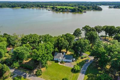Westmoreland County Single Family Home For Sale: 230 Sebastian Avenue