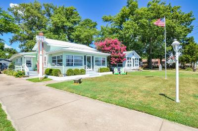 Westmoreland County Single Family Home For Sale: 1013 Irving Avenue