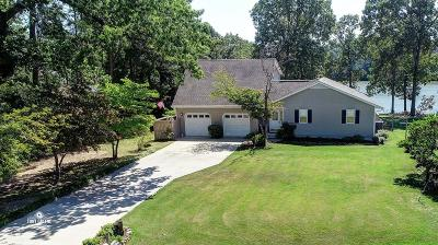 Westmoreland County Single Family Home For Sale: 1112 S Glebe Road