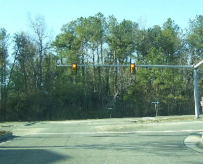 Richmond County Residential Lots & Land For Sale: 4720 Richmond Road